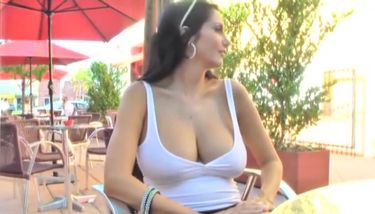 Ava addams porn pics