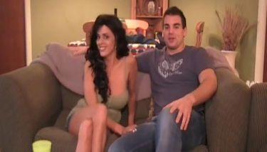 Mother Fucks Son While Dad Watches (Arianna LaBarbara) TNAFlix ...