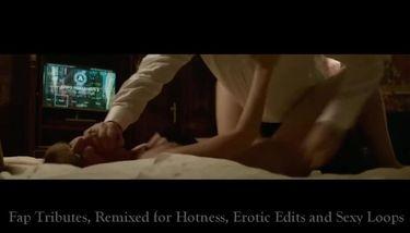 Sex scene hard explicit sex