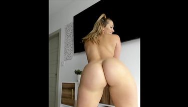 Fit girl porn Fit Girl Onlyfans Leaked Must Watch Tnaflix Porn Videos