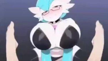 Gardevoir hentai Gardevoir porn,