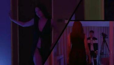 Indian Web Series Rejctx sex Scene TNAFlix Porn Videos