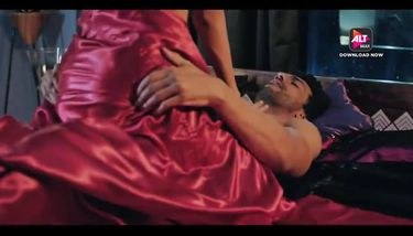 Indian sex web series Bekaboo Official trailer! TNAFlix Porn Videos