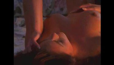 Jeannie Millar - Romantic Sex Scene - Softcore Vintage Classic ...
