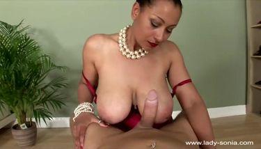 Porno danica collins DANICA COLLINS