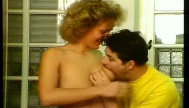 Milf saggy tits