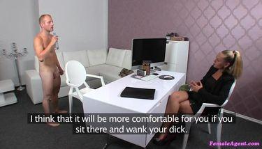 Z porn zuzana Zuzana Z