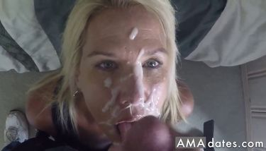 Cum porn mom Mom Porn