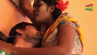 Kamwali.Bhabhi.2020.Hindi.Hot.Short.Film TNAFlix Porn Videos