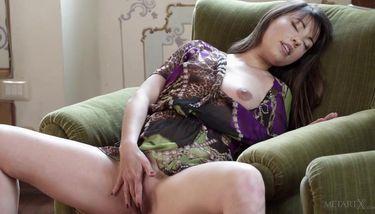 Porn lorena b Lorena