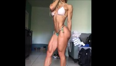 Girl gets in a trance and gets fucked Fit Girl Trance Tnaflix Porn Videos
