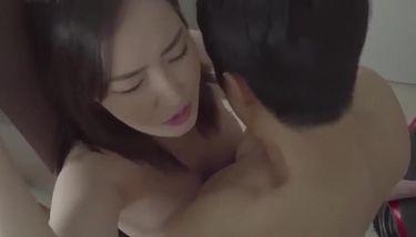 Korean Porn Movie Beauty Salon TNAFlix Porn Videos