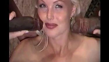 Sylvia saint porn