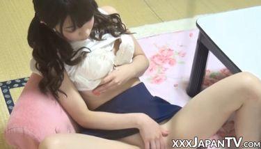 Xxx japan teen This Japanese