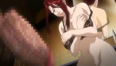 Mom porn anime Anime Tubes
