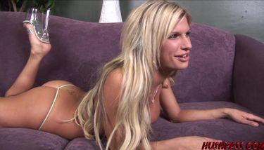 Kendall brooks porn