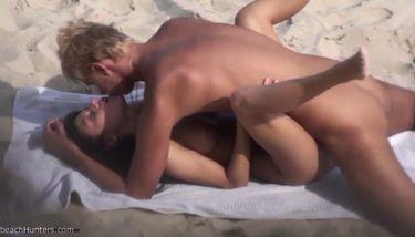 Sex amateur videos Amateur Zoofilia