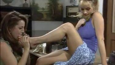 Vintage Lesbians Anal Lick Fun TNAFlix Porn Videos
