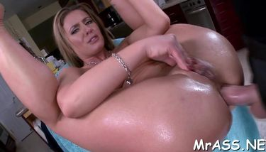 Sheena shaw nude