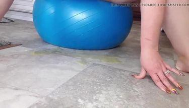 Ursula BBW TNAFlix Porn Videos