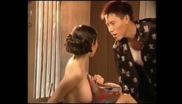 THAI MOVIE SWAG TNAFlix Porn Videos