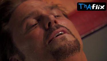 Shawna Waldron Breasts Scene in Poison Ivy 4 TNAFlix Porn Videos