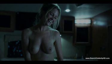 Banshee Porn
