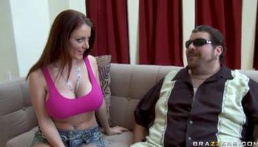 Video sophie dee sex Sophie Dee