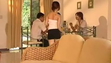 Thai Movie Porn