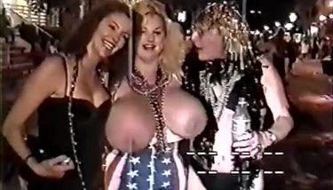 sexy hot round ass