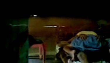 indonesia-ngintip anak sma mesum TNAFlix Porn Videos