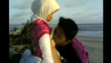 Hijab Mesum
