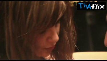 Kim Michelle  nackt Minjung Michelle Minjung