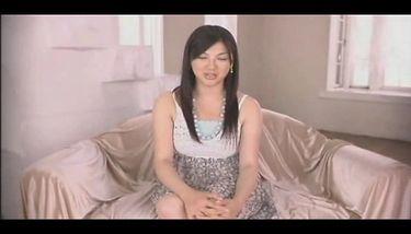 ซาโอริฮาระ - มิราเคิลเอวีเดบิวต์ 01 (Saori Hara) TNAFlix Porn Videos