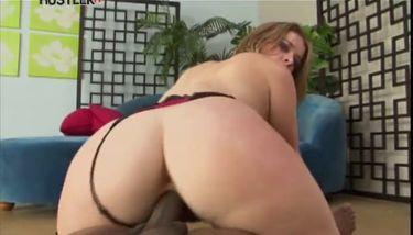 Hustler Porn Tv