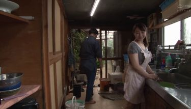 Japanese Wife with Husband Father TNAFlix Porn Videos