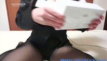 C@N@N - Bunny Suit TNAFlix Porn Videos