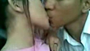 indonesia- mesum pasangan muda TNAFlix Porn Videos