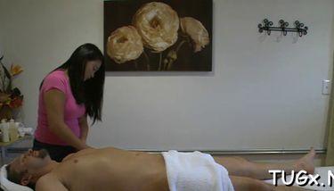 Sex video massage Massage Women