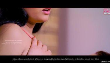 Sapna bhabhi TNAFlix Porn Videos