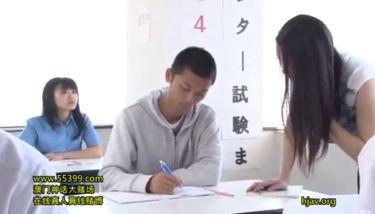 Teacher Armpit TNAFlix Porn Videos