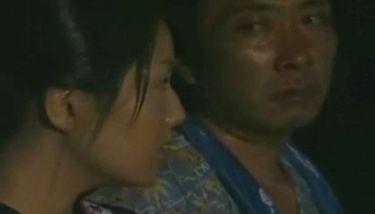 Japanese Nostalgic Porn #33 TNAFlix Porn Videos