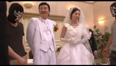 Porn wedding rape Wedding: 158