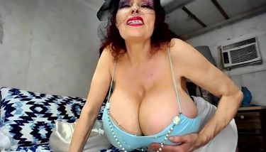 Teddi Barrett Porn