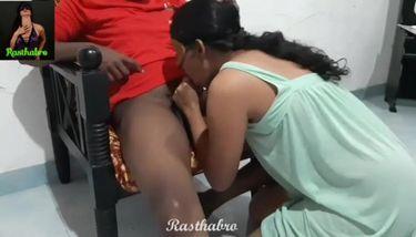 Porn sinhala 🇱🇰 Sri