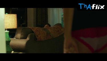 Ana De Armas Underwear Scene in War Dogs TNAFlix Porn Videos