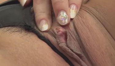 Fukiishi Rena Delightful Squirting TNAFlix Porn Videos