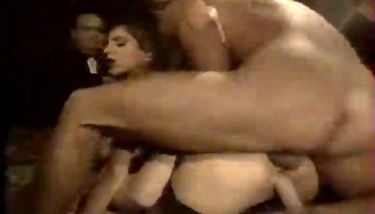 Porn french retro Old Women