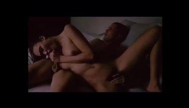 Netflix Movie Love Sex Scene TNAFlix Porn Videos