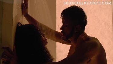 Londo naked andrea Andrea Londo